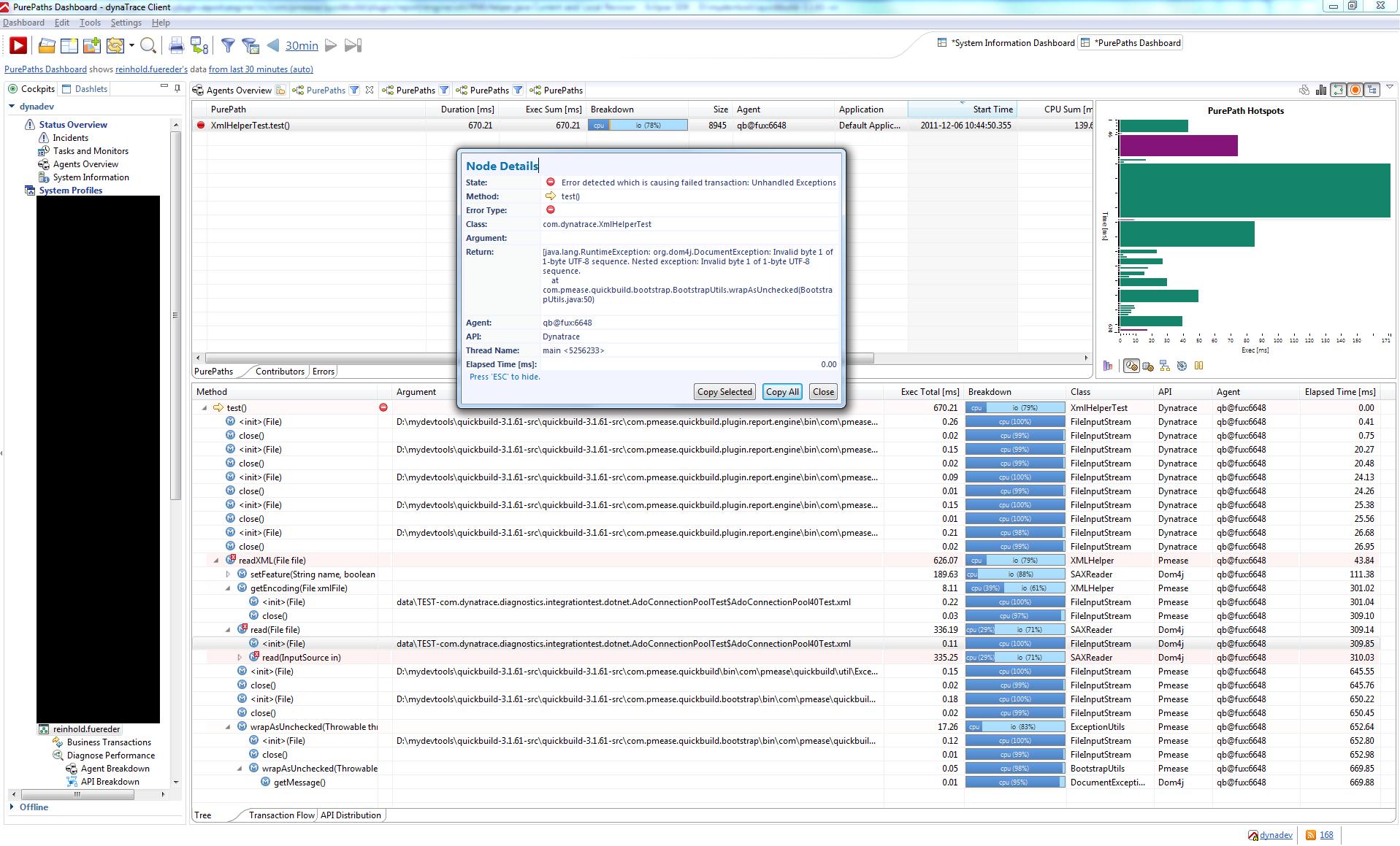 Svn merge invalid status for updating properties